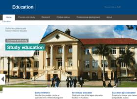 ed.qut.edu.au