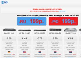 ed.spb.ru