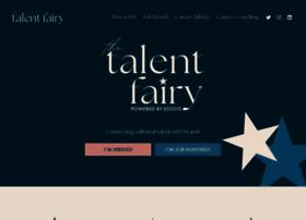 ed2010.com