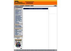 ed24.catalogodesoftware.com