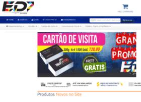 ed7.com.br