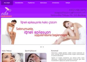 eda-guzellik.com