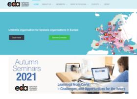 eda-info.eu
