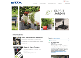 eda-plastiques.com