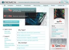 eda.eremex.com