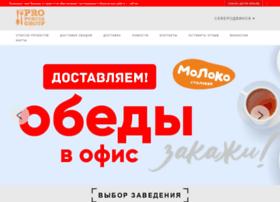 eda29.ru