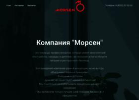 eda35.ru