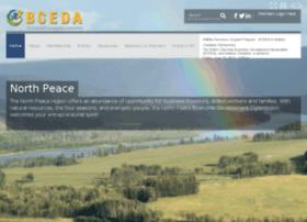 edabc.com