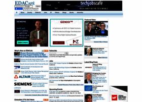 edacafe.com