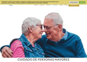 edades.org