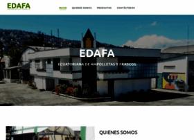 edafa.net