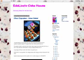 edalinascakehousess.blogspot.com
