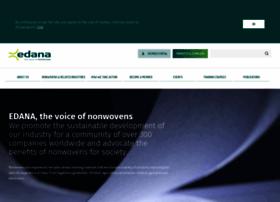 edana.org