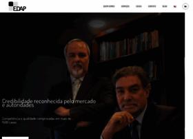 edap.com.br
