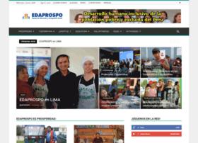 edapr.org.pe