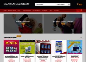 edaransalindah.com