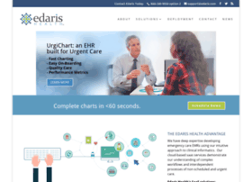 edaris.com