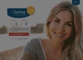 edarling.net