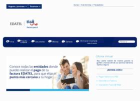 edatel.com.co