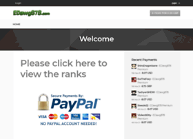 edawg878.buycraft.net