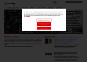 edax.com