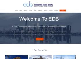edb.com.pk