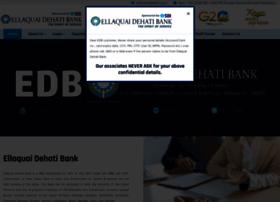 edb.org.in