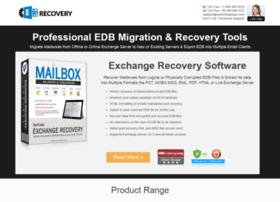 edb2pstsoftware.com