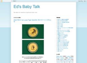 edbabytalk.blogspot.com