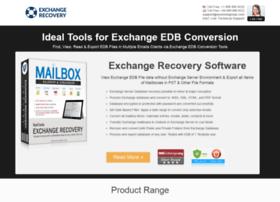 edbconversion.com