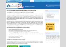 edbconverter.edb2pst.info
