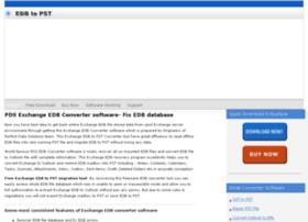 edbconverter.edbrecoverytool.com