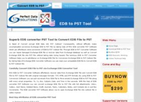 edbconverterpst.edb2pst.info