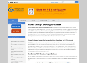 edbdatabaserepair.edbtopstsoftware.com