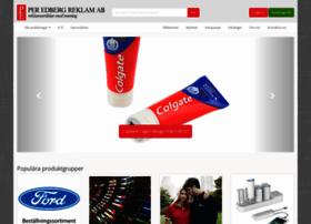 edberg-reklam.se