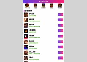 edbfilerepair.com