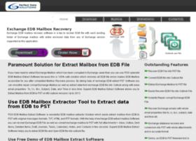 edbmailboxextract.microsoftedbtopst.org