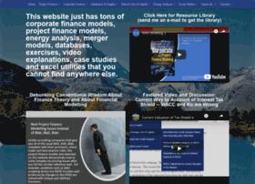 edbodmer.wikispaces.com