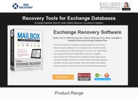 edbrecovery.com