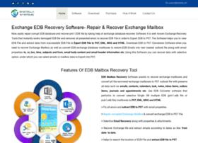 edbrecoverysoftware.com