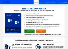 edbtopst-converter.com