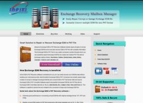 edbtopst.exchangerecoverymailbox.com
