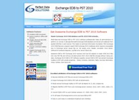 edbtopst2010.edb2pstconverter.com