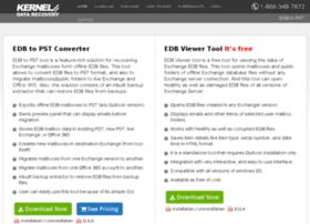 edbtopstconvert.net