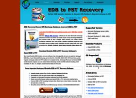 edbtopstrecovery.com