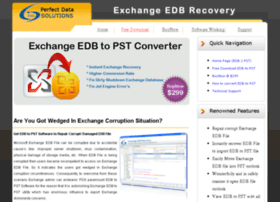 edbtopstsoftware.exchangeedbtopstconverter.com