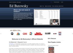 edbutowsky.com