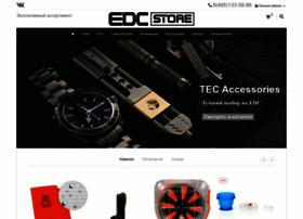 edc-store.ru