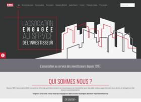 edc.asso.fr