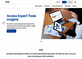 edc.ca